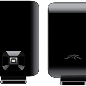 Ubiquiti WifiStation