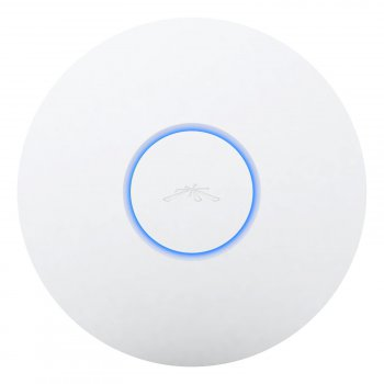 Ubiquiti UniFi Professional