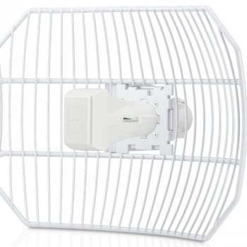 Ubiquiti AirGrid M2 HP-16