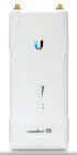 Ubiquiti Rocket AC Point to Multipoint