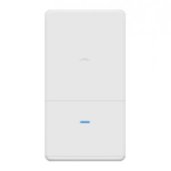 Ubiquiti UniFi UAP Outdoor-AC