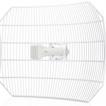 Ubiquiti AirGrid M2 HP-20