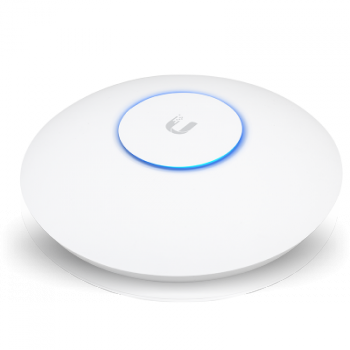 Ubiquiti UniFi AP AC HD