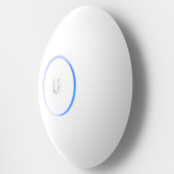 Ubiquiti UniFi AP AC Long Range