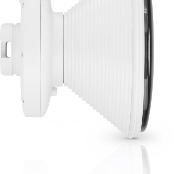 Ubiquiti IsoStation M5