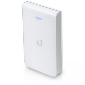 Ubiquiti UniFi AP AC In-Wall (5-pack)