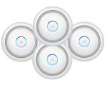 UniFi AP AC Edu (4-pack)
