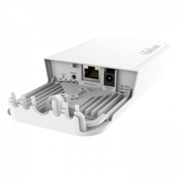 MikroTik wAP60G Wireless Wire Kit
