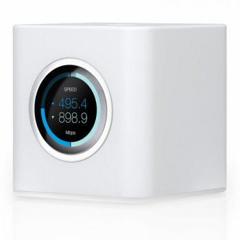 Ubiquiti AmpliFi HD Router