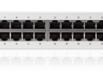 UniFi Switch 48 (750W Model)