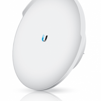 Ubiquiti RocketDish 5G-31 AC