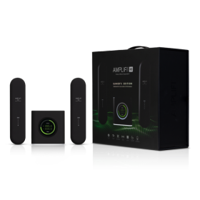 Ubiquiti Wi-Fi AmpliFi Gamer's Edition