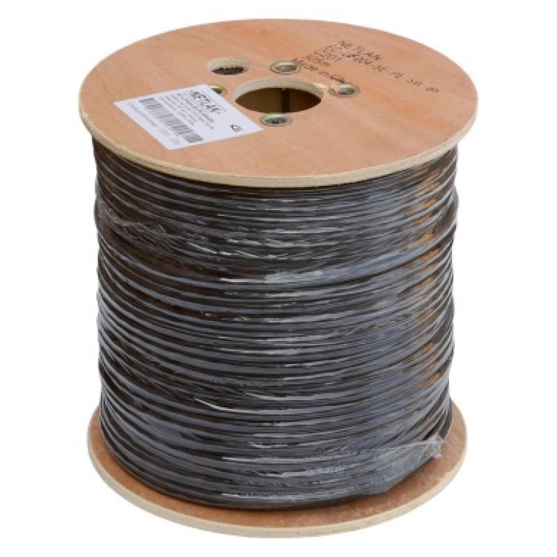 кабель медный силовой ввг 3х1.5