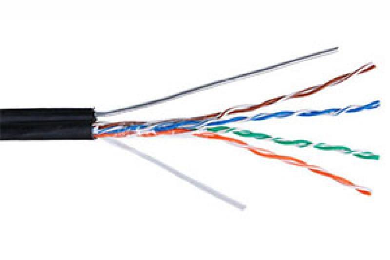 кабель ввгнг 5х16 ток